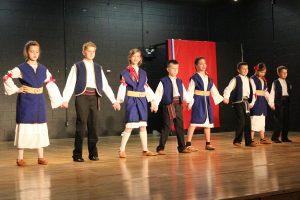 ssl-folklorijada-kiciner-2015-10
