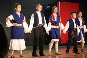 ssl-folklorijada-kiciner-2015-13
