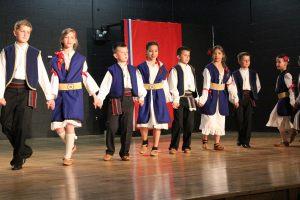 ssl-folklorijada-kiciner-2015-14