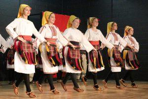ssl-folklorijada-kiciner-2015-17
