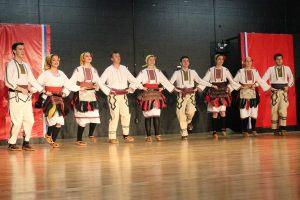 ssl-folklorijada-kiciner-2015-18