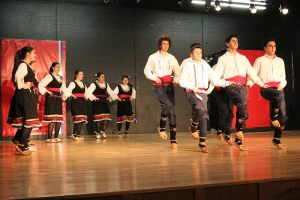 ssl-folklorijada-kiciner-2015-29