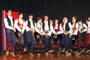 ssl-folklorijada-kiciner-2015-38
