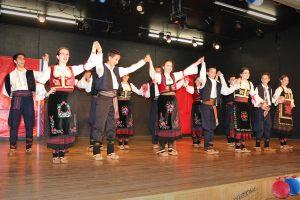 ssl-folklorijada-kiciner-2015-40