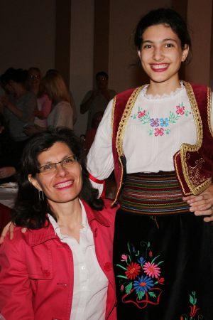 ssl-folklorijada-kiciner-2015-44