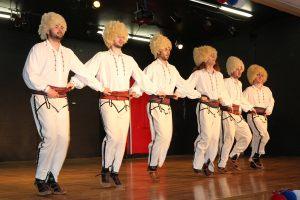 ssl-folklorijada-kiciner-2015-49