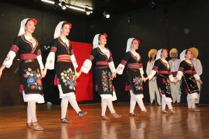 ssl-folklorijada-kiciner-2015-50