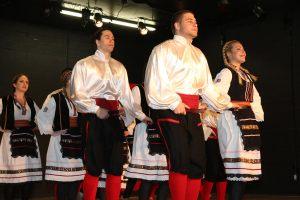 ssl-folklorijada-kiciner-2015-52