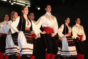ssl-folklorijada-kiciner-2015-53
