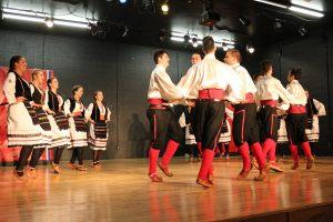 ssl-folklorijada-kiciner-2015-54