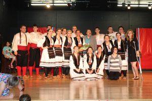 ssl-folklorijada-kiciner-2015-61