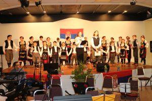 ssl-folklorijada-vitbi-2015-02
