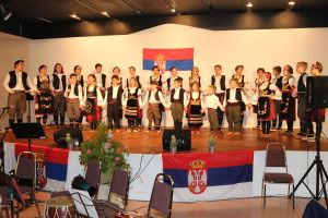 ssl-folklorijada-vitbi-2015-03