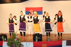 ssl-folklorijada-vitbi-2015-04