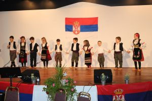 ssl-folklorijada-vitbi-2015-05