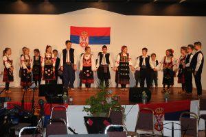 ssl-folklorijada-vitbi-2015-06