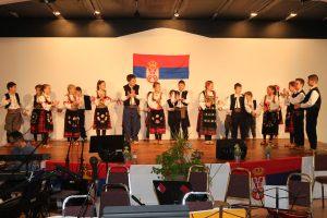 ssl-folklorijada-vitbi-2015-07
