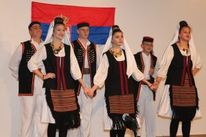 ssl-folklorijada-vitbi-2015-08