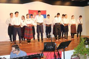 ssl-folklorijada-vitbi-2015-09