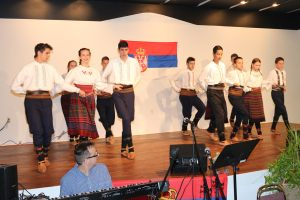 ssl-folklorijada-vitbi-2015-10