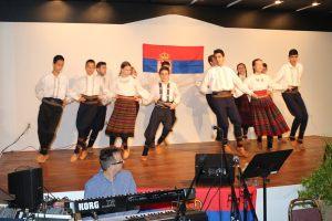 ssl-folklorijada-vitbi-2015-11