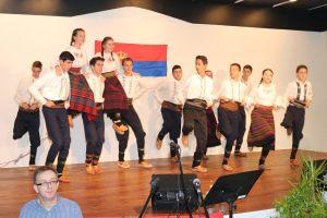 ssl-folklorijada-vitbi-2015-12