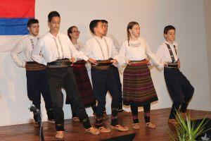 ssl-folklorijada-vitbi-2015-13