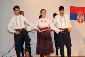 ssl-folklorijada-vitbi-2015-14