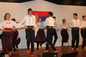 ssl-folklorijada-vitbi-2015-15