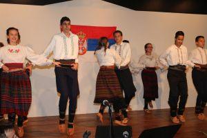 ssl-folklorijada-vitbi-2015-16