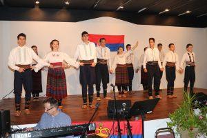 ssl-folklorijada-vitbi-2015-17