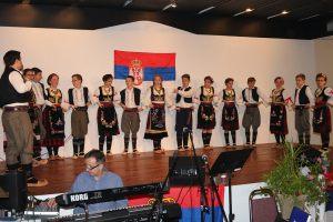 ssl-folklorijada-vitbi-2015-18