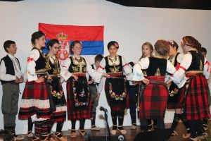 ssl-folklorijada-vitbi-2015-19