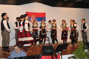 ssl-folklorijada-vitbi-2015-20