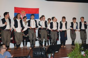 ssl-folklorijada-vitbi-2015-21