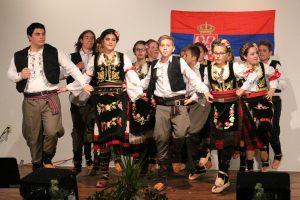 ssl-folklorijada-vitbi-2015-22