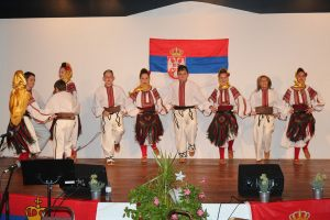 ssl-folklorijada-vitbi-2015-23