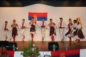 ssl-folklorijada-vitbi-2015-24