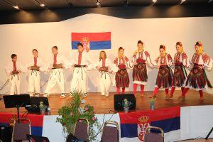 ssl-folklorijada-vitbi-2015-25