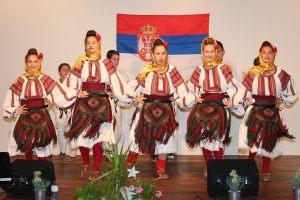ssl-folklorijada-vitbi-2015-26