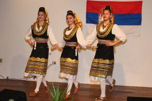 ssl-folklorijada-vitbi-2015-30