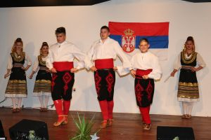 ssl-folklorijada-vitbi-2015-31