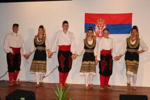 ssl-folklorijada-vitbi-2015-32