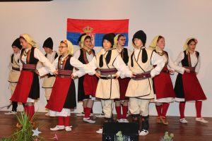 ssl-folklorijada-vitbi-2015-33