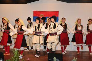 ssl-folklorijada-vitbi-2015-34