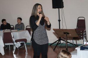 ssl-folklorijada-vitbi-2015-35