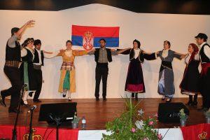 ssl-folklorijada-vitbi-2015-36