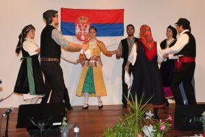 ssl-folklorijada-vitbi-2015-37
