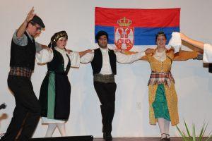 ssl-folklorijada-vitbi-2015-38