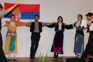 ssl-folklorijada-vitbi-2015-39